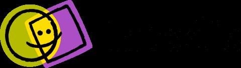 Intedis Logo retina